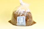 糀屋団四郎の味噌