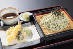 特製 新潟タレかつ重(漬物・味噌汁つき)