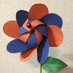 HPサムネ_お花の風車づくり